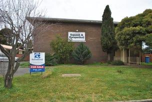 8- 10 Benalla Road, Yarrawonga, Vic 3730