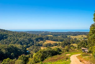 135A Hawks Road, Valla, NSW 2448