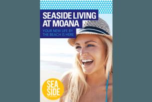 Lot 197 Seaside Boulevard 'Seaside', Moana, SA 5169