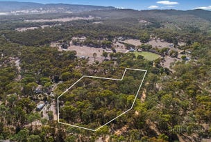 7 Specimen Gully Road, Barkers Creek, Vic 3451