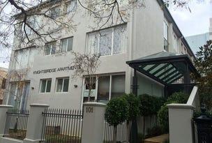 4/101 George Street, East Melbourne, Vic 3002