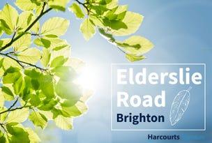 1/42 Elderslie Road, Brighton, Tas 7030