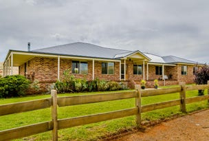 384 Ryans Lane, Cootamundra, NSW 2590