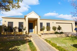2 Kyamber Court, Mildura, Vic 3500