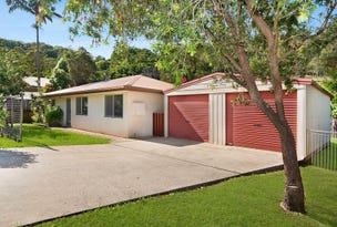 5 Martin Drive, East Lismore, NSW 2480