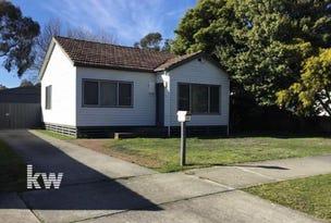 14 Grubb Avenue, Traralgon, Vic 3844