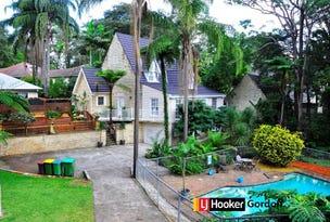 9 Sarnia Crescent, Killara, NSW 2071