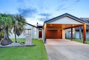 15 McKinnon Street, East Ballina, NSW 2478