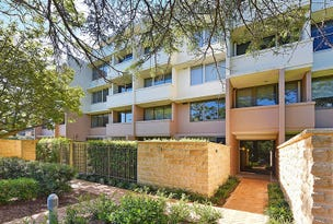 25/30 Stanley Street, St Ives, NSW 2075