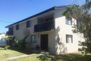 1/47 Bentinck St, Ballina, NSW 2478
