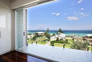 7/114A Quay Road, Callala Beach, NSW 2540
