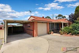 13 Tanner Place, Minchinbury, NSW 2770
