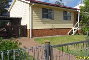 26 Allambee Crescent, Blue Haven, NSW 2262