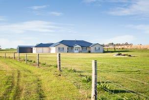 2 Bruins Road, Wandilo, SA 5291