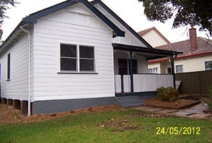 21 Duke Street, Point Frederick, NSW 2250
