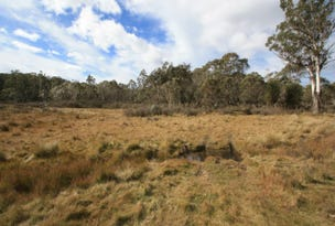 LOT 2 - 3934 BADJA ROAD, Cooma, NSW 2630