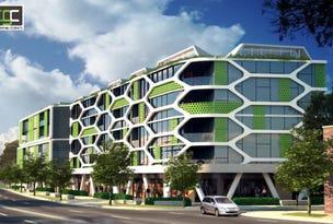 205/20 McGill Street, Lewisham, NSW 2049