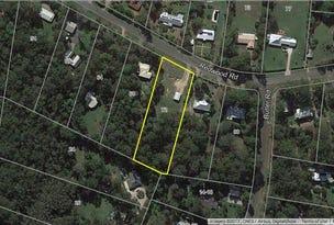 72 Redwood Rd, Doonan, Qld 4562
