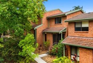 3/63 Davies Street, Kincumber, NSW 2251