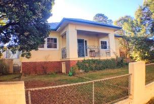 23 Sharp Street, Cooma, NSW 2630