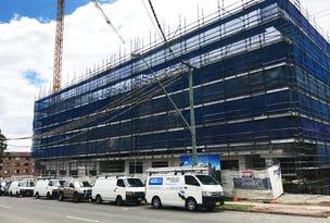 Lot 11/30-34 Chamberlain Street, Campbelltown, NSW 2560