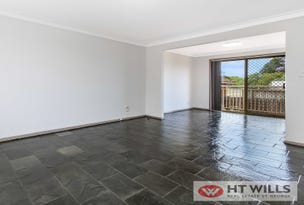 12/114 George Street, South Hurstville, NSW 2221