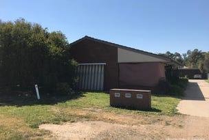 1/260 Hume Street, Corowa, NSW 2646