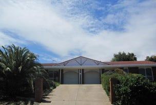 2/14 Drugal Court, Hallett Cove, SA 5158