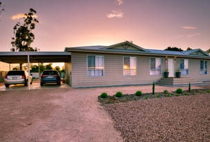 Lot 6 28 Woodforde, Port Augusta West, SA 5700