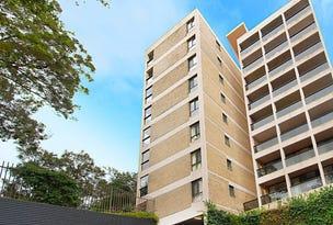 34/20 Boronia St, Kensington, NSW 2033
