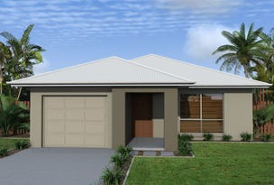 Lot 422 Muirhead Street, Gordonvale, Qld 4865