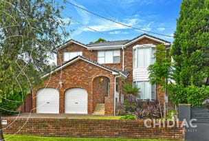 15 Turner Avenue, Concord, NSW 2137