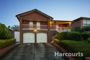 18 Stainsby Close, Endeavour Hills, Vic 3802