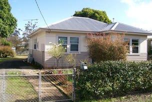35 Scott Street, Scone, NSW 2337
