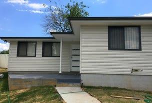 Flat 1, 12 Dargie Street, Mount Pritchard, NSW 2170
