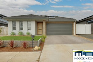 26 Ken Tribe Street, Coombs, ACT 2611