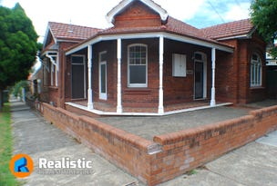 2/324 New Canterbury Road, Dulwich Hill, NSW 2203