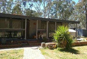 1350 Southcosterfield-Graytown Road, Graytown, Vic 3608