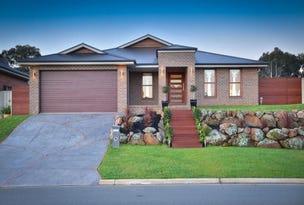 69 Fairway Gardens Road, Thurgoona, NSW 2640