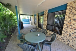 14 Grahame Colyer Dve, Agnes Water, Qld 4677