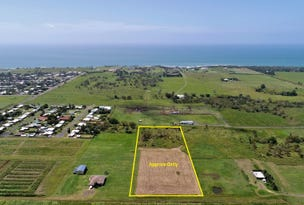 Lot 4 Stanton-cook St, Burnett Heads, Qld 4670
