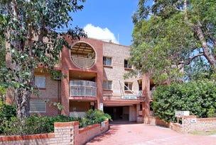 86-88 Walpole Street, Merrylands, NSW 2160