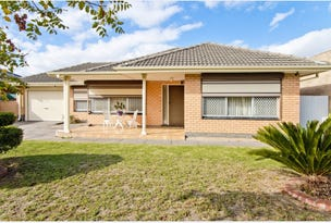 10 Grant Avenue, Lockleys, SA 5032