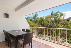 11/41 Shirley Street, Byron Bay, NSW 2481