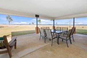 10 Jimba Road, Lockyer Waters, Qld 4311