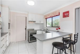 2/115 Melbourne Street, Oxley Park, NSW 2760