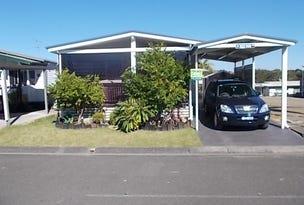 108 sirius drive, Kincumber, NSW 2251