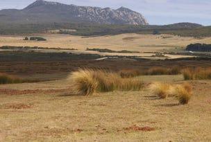 PID 1859992 North East River Road, Flinders Island, Tas 7255