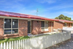 3/25 McDonald Street, Hayborough, SA 5211