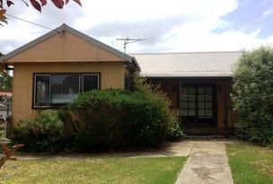 89 Radnor Road, Bargo, NSW 2574